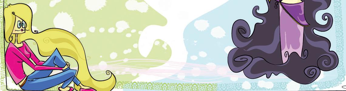 gema-valentina-web