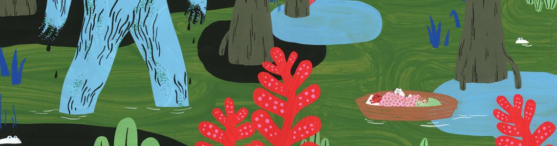Gigante-pantano-web