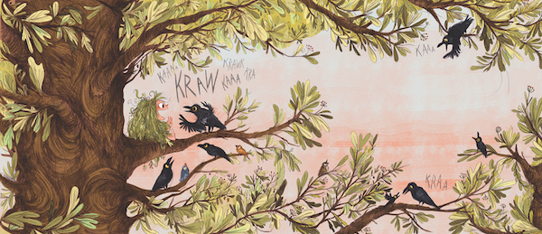 wild-illustration-03-pequena