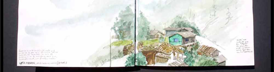nepal-portada-web