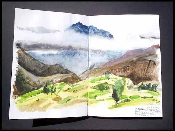 paginas-desdenepal-44