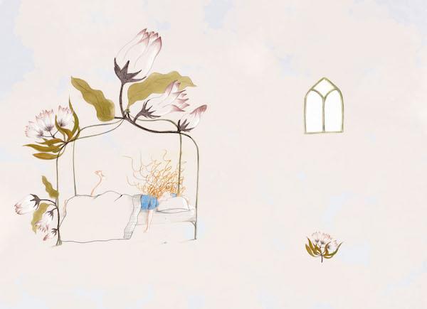 bella-durmiente