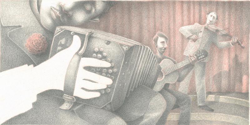 Javi Hernández Doroteo