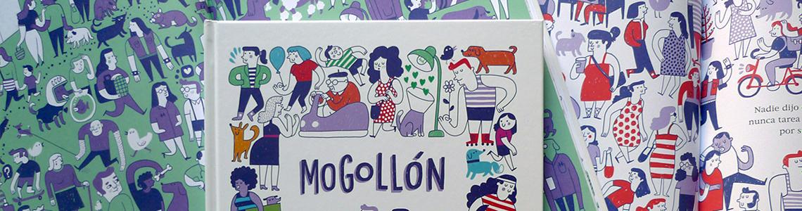 Miguel Bustos Mogollón