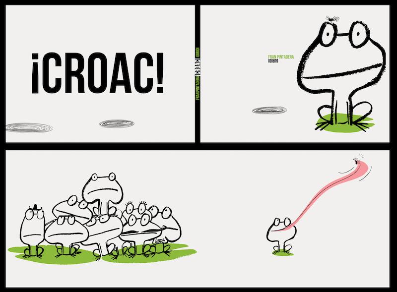 Guridi Croac