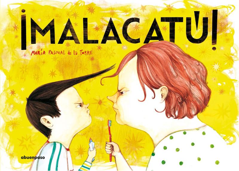 María Pascual Malacatú